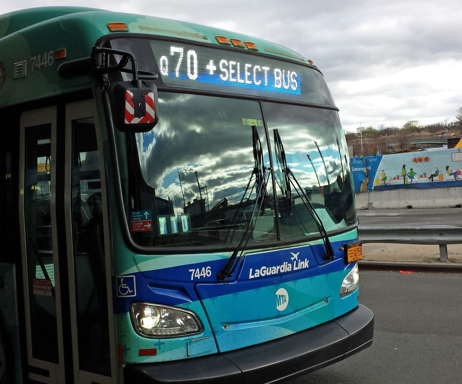 Directions: How to get here on b63 route map, north railroad map, beeline bus map, manhattan bus map, mpt bus map, q12 bus map, long beach bus map, r train map, q10 bus map, s53 bus map, b82 bus map, q64 bus map, brooklyn bus map, q44 bus map, q35 bus map, bronx bus map, queens bus map, mta.info map, nycta bus map, q17 bus map,
